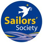sailors-society-logo